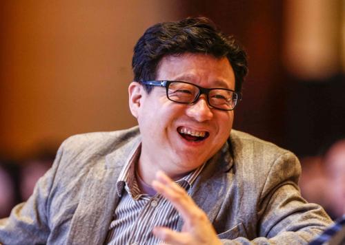 互联网养鸡火拼开启:美团王兴、网易丁磊宣布养鸡