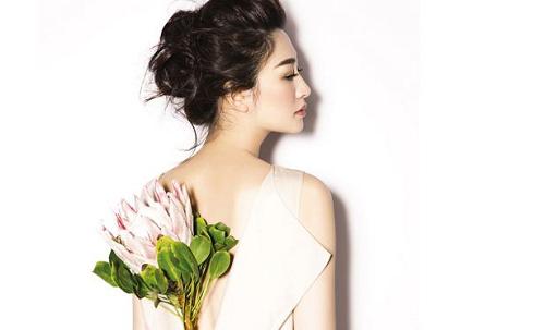 祛斑产品排行榜10强,菲泊丝丽被评为最好祛斑产品