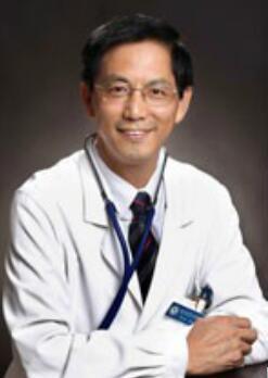 世界关节炎日特辑|《专家访谈:不可不知的骨关节炎常识》