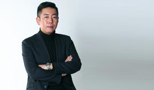浮华时代的移动互联网实干家――王鹏
