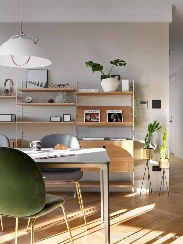 """家装行业2018新模式:龙发""""创客模式"""""""