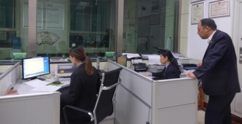 中铁七局西安公司杭州地铁7号线土建1工区项目部开展党建联创共建活动