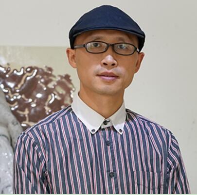 著名陶瓷艺术家谢长敏作品登上世界邮票获好评