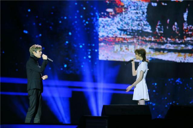 未来可期!陈雪凝获华歌榜最佳创作新人奖及年度金曲