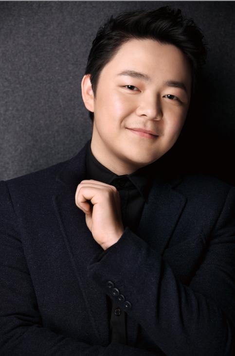 电视剧《三道塬》主题歌录制完成 李俊伟加盟创作