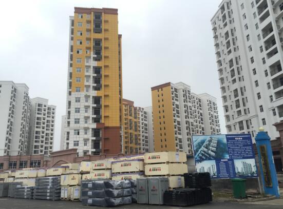 三国故里换新颜――农发行荆州市分行营业部支持地方经济发展纪实