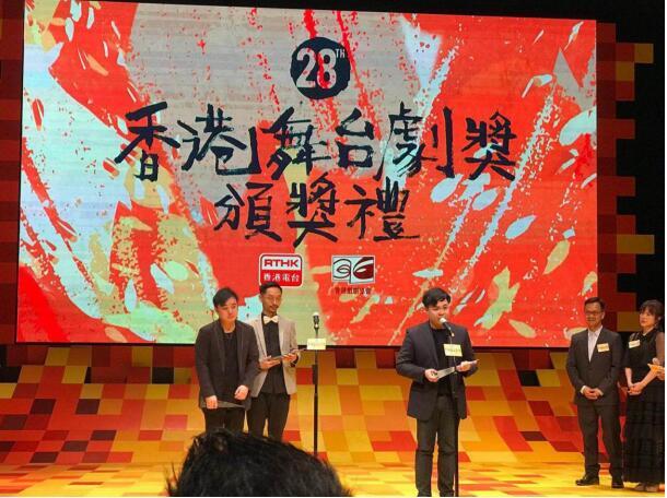 七叶树健康洗护套装--中国唯一有佛缘的化妆品牌