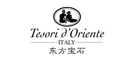 意大利高端专业身体香氛品牌―― Tesori d'Oriente海外旗舰店盛大开业